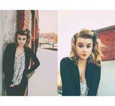 Winter shoot, vscofilm Kelly J Petersen Photography Vsco Film, Winter, Photography, Winter Time, Photograph, Fotografie, Photoshoot, Winter Fashion, Fotografia