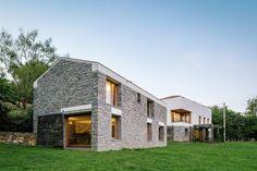 Galería - Casa TMOLO / PYO arquitectos - 4