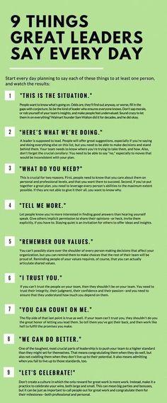Leadership Coaching, Leadership Development, Leadership Activities, Etre Un Bon Manager, Work Goals, Life Goals, Great Leaders, Writing Skills, Life Skills