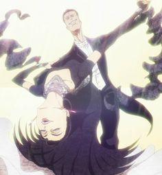 Manga Art, Manga Anime, Ballroom E Youkoso, Otaku, Dance, Sport, Characters, Dibujo, Sweetie Belle