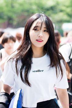 APink - Eunji | 에이핑크 은지
