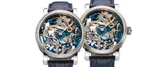 Blue Dragon | Grieb & Benzinger