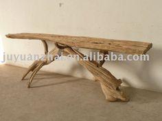 http://i00.i.aliimg.com/photo/v0/382392318/antique_furniture_Long_narrow_table.jpg