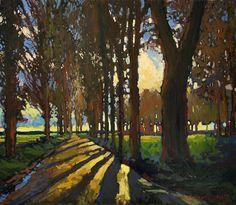 100_1871_00 | Mobile Artwork Viewer. CONTACT THE ARTIST:  Jan@ janschmuckal.com
