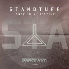 Standtuff – Once In A Lifetime | Deep Djs Music