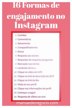 Story Instagram, Instagram Blog, Instagram Posts, Digital Marketing Strategy, Social Media Marketing, Instagram Marketing, Marie, Branding, Writing