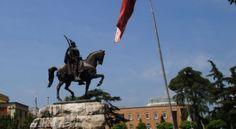 Shqipëria vleresohet si një destinacion tërheqës dhe me kosto të ulët