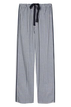 Araks   Ally Pyjama Pant   MYCHAMELEON.COM.AU