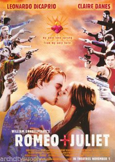 Watch romeo and juliet 1996 online romeo and juliet 1996 romeo and. Starring leonardo dicaprio and claire danes, it is directed by. Watch romeo and juliet movie leonardo dicaprio. Romeo Juliet 1996, Romeo And Juliet Poster, Juliet Movie, Love Movie, Movie Tv, Movie Theater, Theatre, Emission Tv, Romeo Und Julia