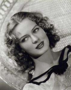 Evelyn Venable,  1919 - 1993