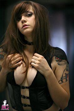 #Sexy #RamboSuicide
