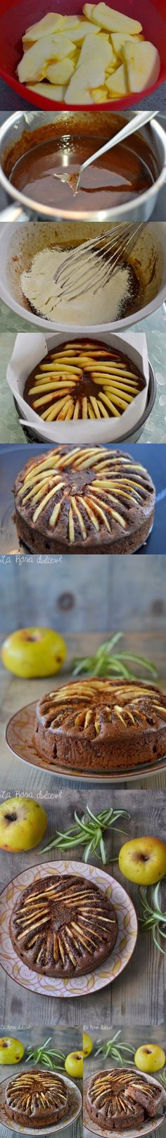 suena manzanas fritas con recetas de canela para la diabetes