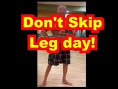 Compilation of people who skipped leg day and are suffering from having their upper body bigger than their legs. Epic Fail Pictures, Funny Pictures, Skipped Leg, Dont Skip Leg Day, Picture Fails, Picture Collection, Legs Day, Upper Body, Viral Videos