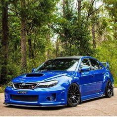 Always a Subie. Jdm Subaru, Subaru Impreza Sti, Subaru Cars, Wrx, Subaru Rally, Subaru Models, Rally Car, Japanese Sports Cars, Japanese Cars