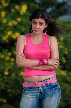 Bollywood Actress Hot Photos, Tamil Actress Photos, Beautiful Bollywood Actress, Most Beautiful Indian Actress, Indian Film Actress, Indian Actresses, Hindi Actress, Beauty Full Girl, Cute Beauty