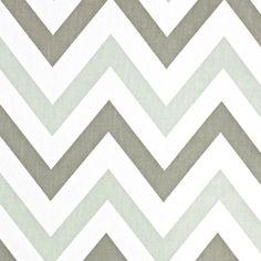 Jazz Aqua 100% Cotton 137cm wide |16cm repeat Curtaining