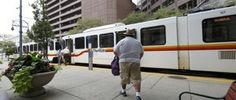 Amazon HQ2 Search Is a Reckoning For Transit - CityLab
