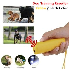 andy cool Premium Quality Stainless Steel Puppy Pet Dog Whistle Two-Tone Flute Stop Barking Repeller Cat Training Keychain Whistles