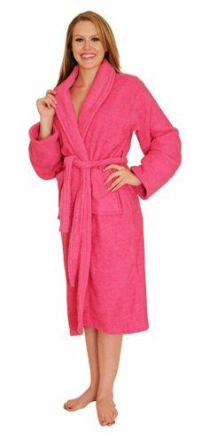 Kimono Pajamas For Men 100% Cotton Woven Cloth Kimono Robe Short-sleeve Shorts Pajamas Set Promoting Health And Curing Diseases Men's Sleep & Lounge