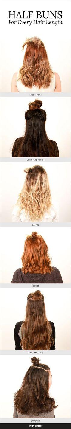 20 OF THE BEST BEACH HAIR TUTORIALS – ISHINE365
