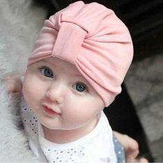 Rank # 2 spritual Kisah yang me… # Rohani # amreading # books # wattpad Cute Baby Girl Photos, Cute Kids Pics, Baby Boy Pictures, Very Cute Baby, Cute Little Baby Girl, Baby Images Hd, Cute Baby Girl Wallpaper, Cute Babies Photography, Cute Baby Videos