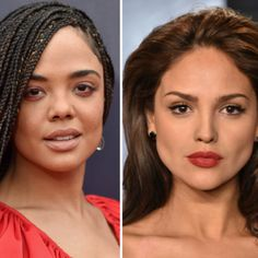 22 Hottest Brown Hair Color Shades Of 2019 – We have the latest on how to get the haircut, hair color, and hairstyles you want for the season! 22 Hottest Brown Hair Color Shades Of 2019 22 Hottest Brown Hair Color Shades Of 2019 Hair Color For Brown Skin, Brown Hair Color Shades, Honey Brown Hair, Hair Color For Women, Hair Color Pink, Brown Colors, Gorgeous Hair Color, Cool Hair Color, Best Brunette Hair Color