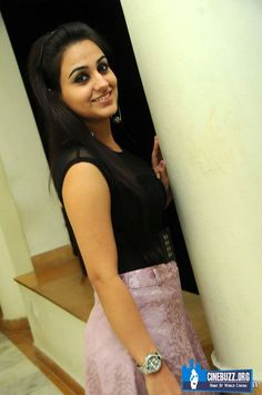Aksha Hot New Latest Photos