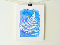 Creative Point Of View by Esther Pepper on Etsy