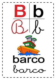Abecedario Con Imagen A Pag Completa | Abc, Education Letter O Worksheets, Phonics Worksheets, Worksheets For Kids, Alphabet Songs, Alphabet Writing, Learning Letters, All About Me Preschool, Preschool Writing, Abc For Kids