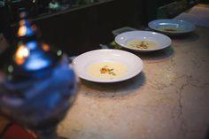 Serata di degustazione a base di tartufo presso il ristorante Mare e Monti di #Salonicco in #Grecia, Ristorante Italiano nel Mondo certificato dalla Camera di Commercio Italo-ellenica di Salonicco
