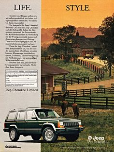 Jeep Zj, Jeep Cars, Jeep Truck, Jeep Wrangler, Jeep Cherokee Limited, 2001 Jeep Cherokee, Native American Proverb, American Symbols, American Indians