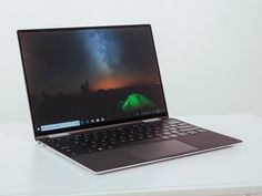These are the best laptops for every student. Laptops For College Students, Laptop For College, College Fun, Laptops For Sale, Best Laptops, Top Laptops, Best Gaming Laptop, Laptop Computers, Computer Laptop