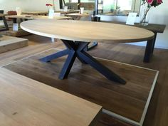 boomstam tafel salontafel | woonkamer | pinterest | more bench, Deco ideeën