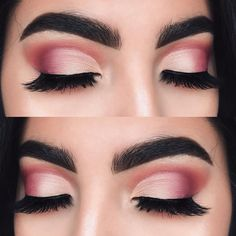 """3,095 Likes, 20 Comments - Anastasia Beverly Hills (@anastasiabeverlyhills) on Instagram: """"Who loves bold brows ? @cakefacehaze BROWS: #BrowWiz in Chocolate EYES: Modern Renaissance…"""""""