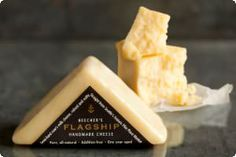 beecher s flagship cheese more flagship cheese beecher s flagship ...