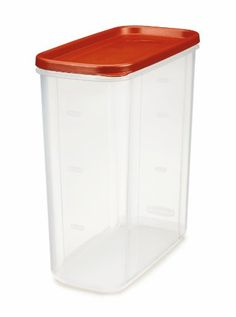 Rubbermaid FG7M7400CHILI 21-Cup Dry Food Container Rubbermaid,http://www.amazon.com/dp/B003EYUZJU/ref=cm_sw_r_pi_dp_RS1qtb074TEFVKX5
