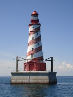 lighthouse - - Yahoo Image Search Results