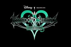 Kingdom Hearts X Unchained