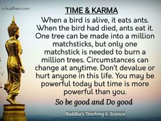 Famous Buddha Quotes Karma - Famous Buddha Quotes Karma and Pin On Deep Thoughts By - Begin your day with positivity. Be the reason of smile in someone's life. Famous Buddha Quotes, Buddha Quotes Inspirational, Positive Quotes, Motivational Quotes, Buddha Quotes On Karma, Famous Quotes, Buddhist Wisdom, Buddhist Quotes, Buddhist Teachings
