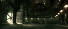 evil laboratory - Google Search