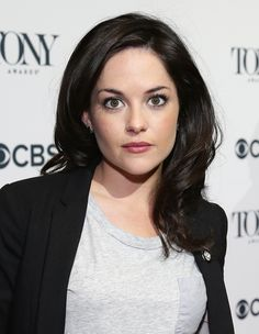 Sarah Greene Photos Photos: Tony Awards Meet the Nominees Reception Tony Award, Sarah Greene Actress, Hair Fair, Fair Skin, Dark Hair, Awards, Beautiful Women, Celebs, Poses