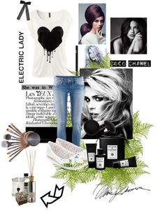"""""""149"""" by katya010198 ❤ liked on Polyvore"""