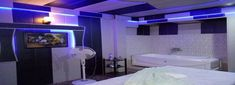 Full Body to Body Massage in Malviya Nagar Delhi – best spa in delhi ncr 9999145218 How To Relieve Migraines, How To Relieve Stress, Body To Body, Full Body, Massage Deals, Massage Place, Massage Lotion, Massage Parlors, Spa Center