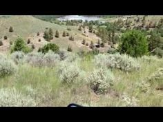 The Ranch located in the Montana is a beautiful land which is surrounded by beautiful mountains and the grassy land with the beautiful development done by the owners of the lands in Montana.