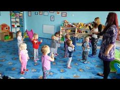 Říkadla - YouTube Crafts For Kids, Family Guy, Activities, Children, Fitness, Youtube, Ladybugs, Music Education Activities, Music And Movement