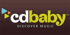 Indie uitgever - Brengt muziek van individuele artiesten / kleine bands uit op iTunes/Spotify enzovoorts.