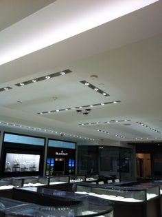 low voltage lighting work in glendale, ca