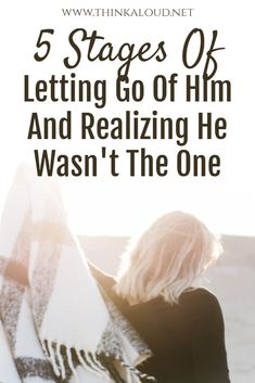Letting Go Of Love Quotes, Letting Go Of Him, Make You Feel, Let It Be, Brave Quotes, Late Night Thoughts, Simple Sentences, Cute Relationships, Beautiful Couple