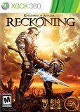 Kingdoms of Amalur: Reckoning - Xbox 360, Multi, 9890