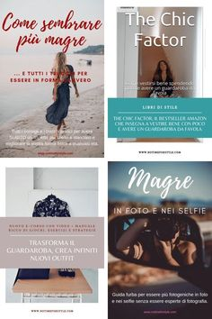 La giacca di pelle: come abbinarla – no time for style - My Website 2020 2020 Fashion Trends, Fashion 2020, Fashion Ideas, Classy Fall Outfits, Beauty Over 40, Wellness, Fashion Over 40, Stay Fit, Latest Fashion Clothes